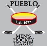 Pueblo Mens Hockey League